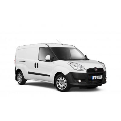 Fiat Doblo 2010 - Present